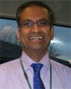 Azeem Saleem