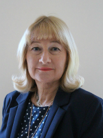 Professor Lindy Durrant