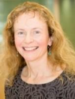 Prof Laura Machesky