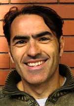 Marco Falasca