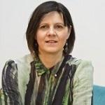 Dr Tatjana Crnogorac-Jurcevic